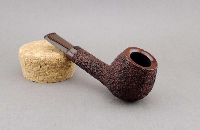 Pavel Gorbunov Pipe PG1326