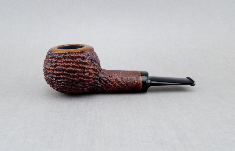 Pavel Gorbunov Pipe PG1412