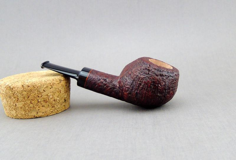 Pavel Gorbunov Pipe PG1417