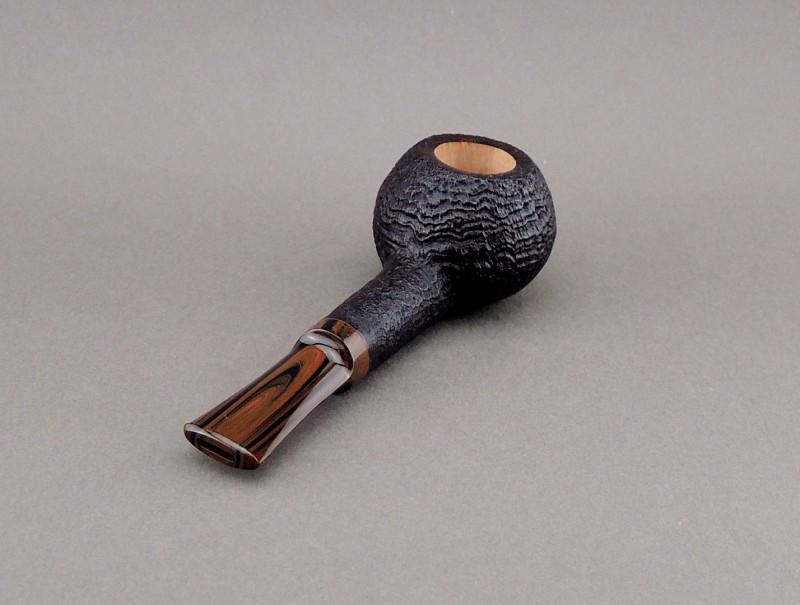 Pavel Gorbunov Pipe PG1422
