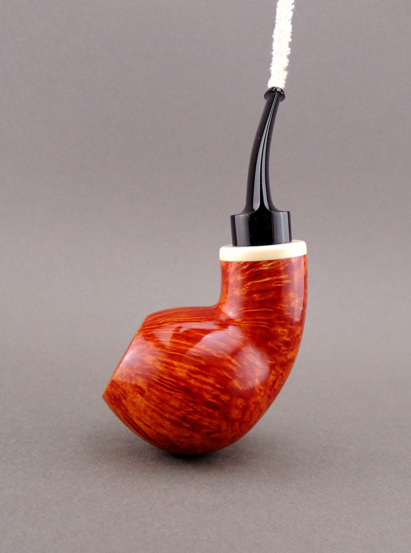 Pavel Gorbunov Pipe PG1427
