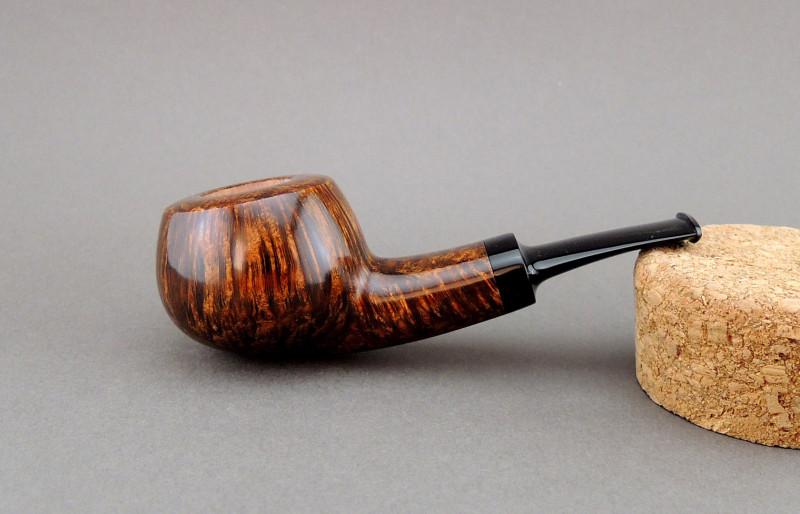 Pavel Gorbunov Pipe PG1430