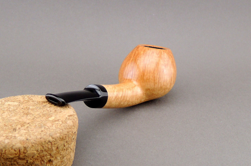 Pavel Gorbunov Pipe PG1432