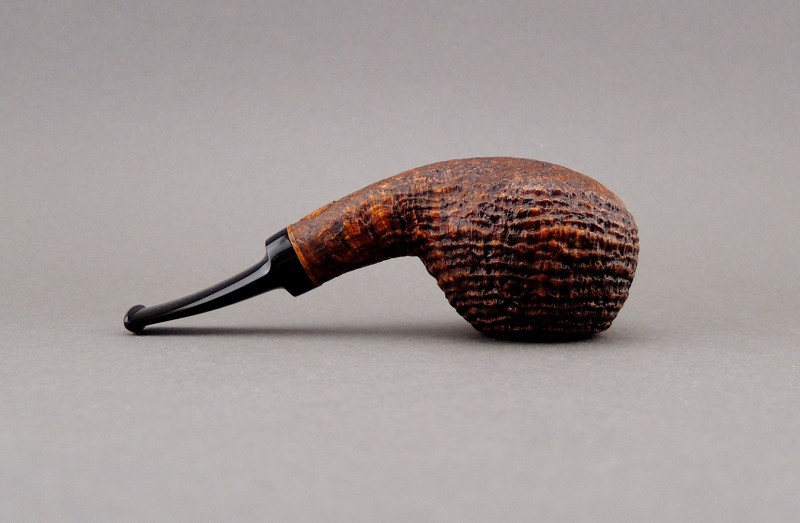 Pavel Gorbunov Pipe PG1433