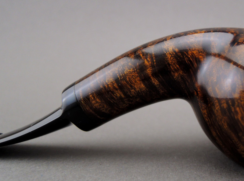 Pavel Gorbunov Pipe PG1435