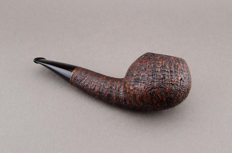 Pavel Gorbunov Pipe PG1501