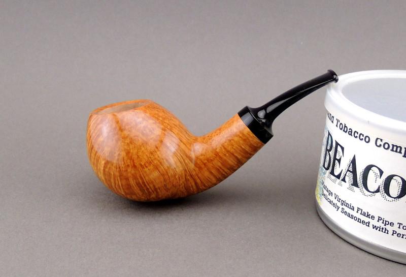 Pavel Gorbunov Pipe PG1504