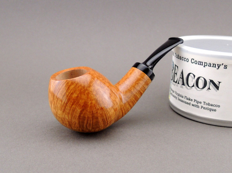 Pavel Gorbunov Pipe PG1504