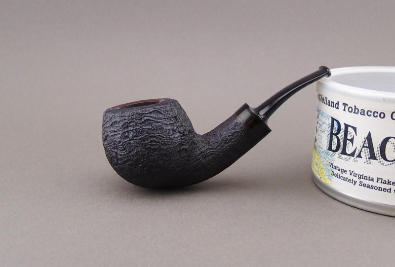 Pavel Gorbunov Pipe PG1507