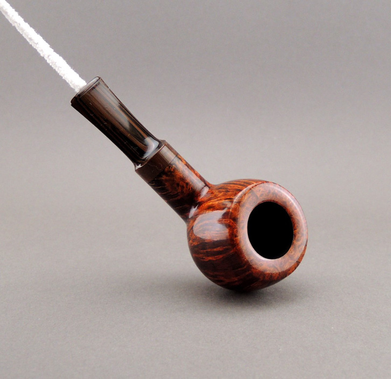 Pavel Gorbunov Pipe PG1509