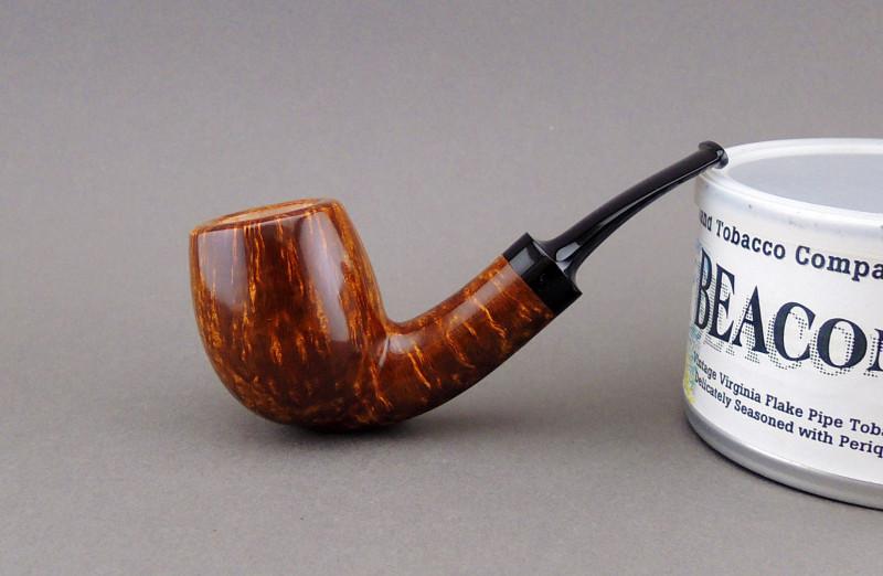 Pavel Gorbunov Pipe PG1518
