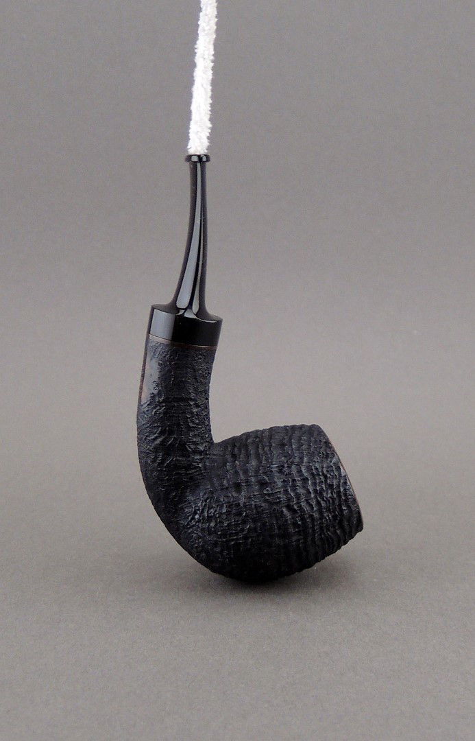 Pavel Gorbunov Pipe PG1519