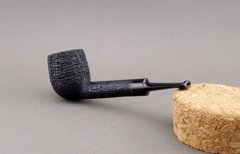 Pavel Gorbunov Pipe PG1520