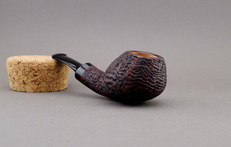 Pavel Gorbunov Pipe PG1523