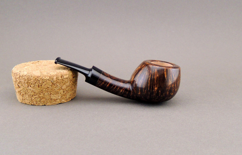 Pavel Gorbunov Pipe PG1537