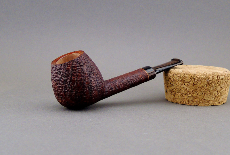 Pavel Gorbunov Pipe PG1546