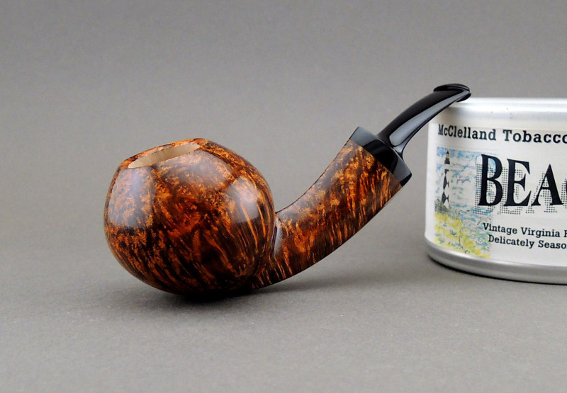 Pavel Gorbunov Pipe PG1603