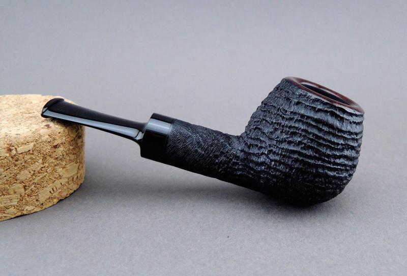 Pavel Gorbunov Pipe PG1605