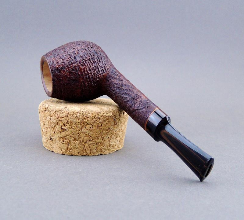 Pavel Gorbunov Pipe PG1606