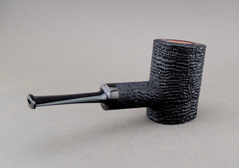 Pavel Gorbunov Pipe PG1610