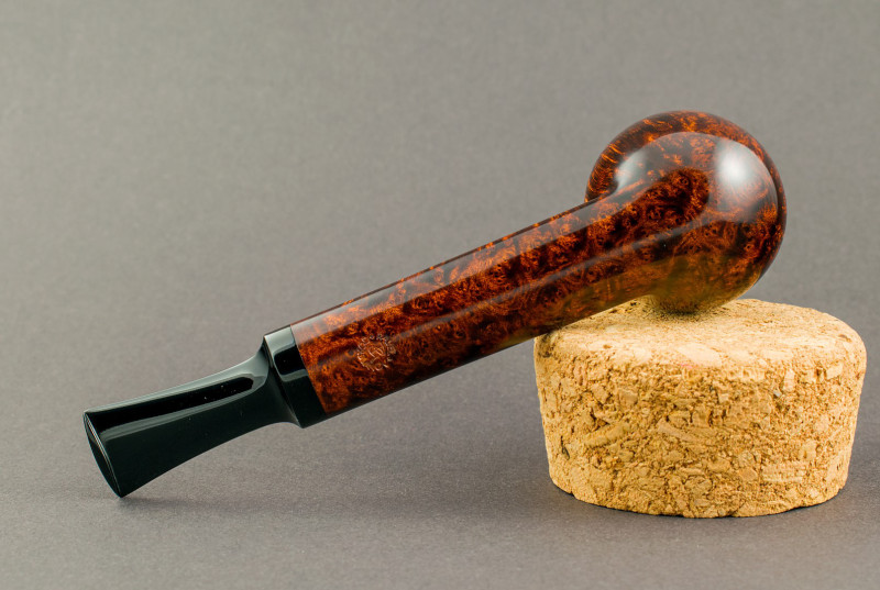 Pavel Gorbunov Pipe PG1621