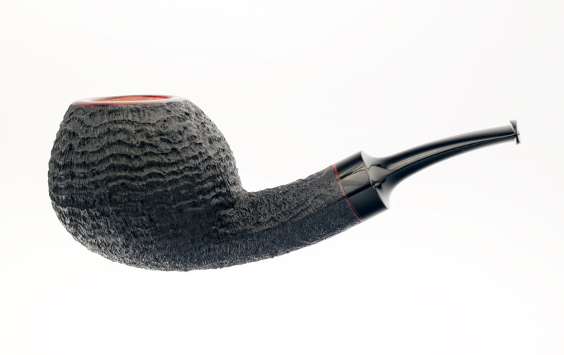 Pavel Gorbunov Pipe PG1622