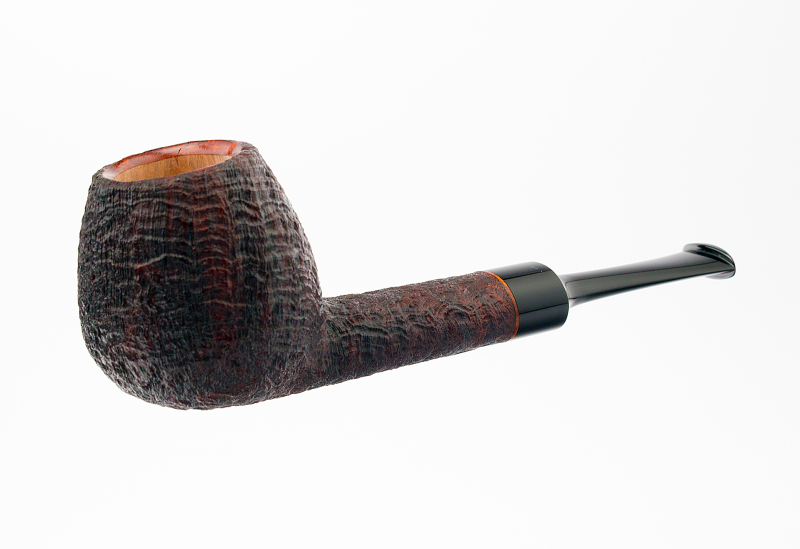 Pavel Gorbunov Pipe PG1624