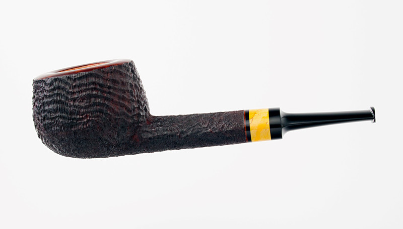 Pavel Gorbunov Pipe PG1626