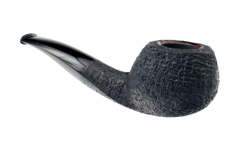 Pavel Gorbunov Pipe PG1628