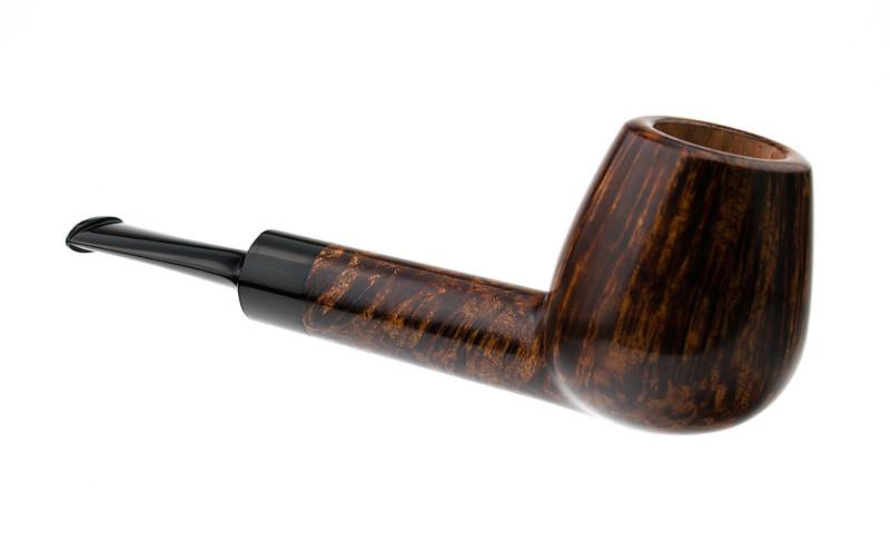 Pavel Gorbunov Pipe PG1629