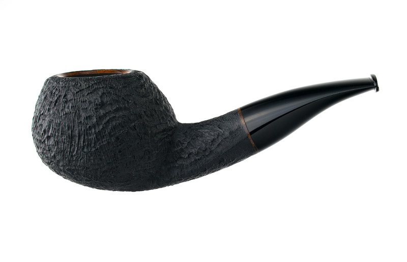 Pavel Gorbunov Pipe PG1630