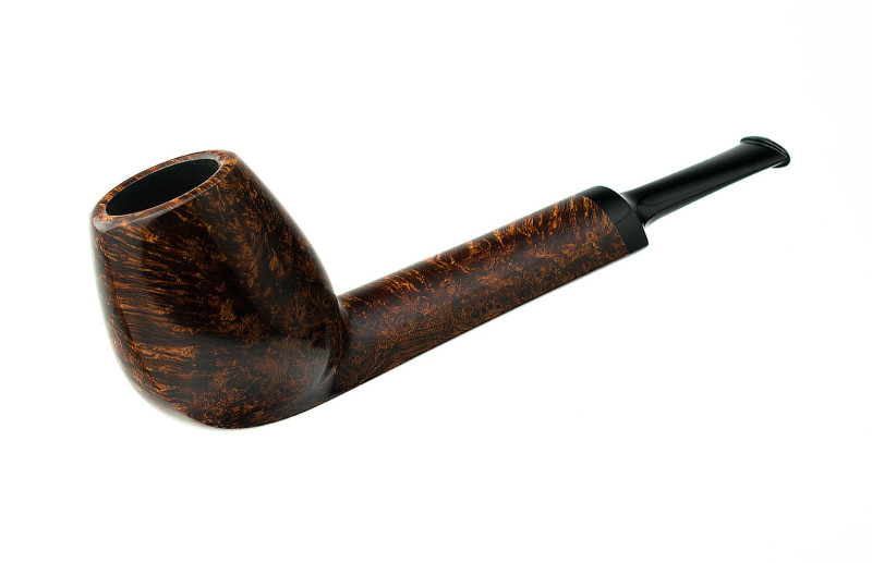 Pavel Gorbunov Pipe PG1631