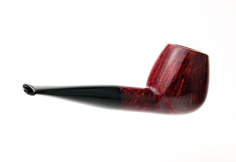 Pavel Gorbunov Pipe PG1633
