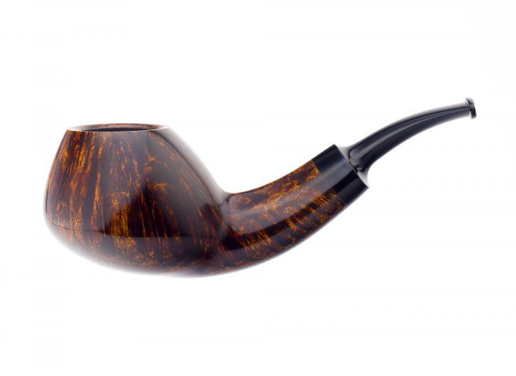 Pavel Gorbunov Pipe PG1704