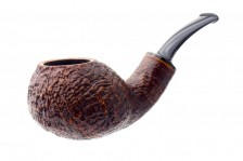 Gorbunov pg1709 Pavel Gorbunov smoking pipe (PG1709)