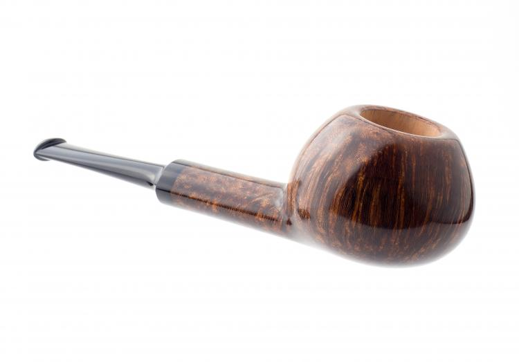 Pavel Gorbunov Pavel Gorbunov smooth straight tomato with oval shank (PG1711)