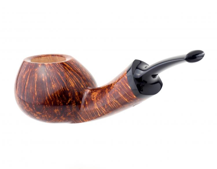 Pavel Gorbunov PAVEL GORBUNOV smooth bent tomato (PG1720)