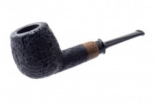 Gorbunov pg1721 PAVEL GORBUNOV sandblasted straight billiard (PG1721)