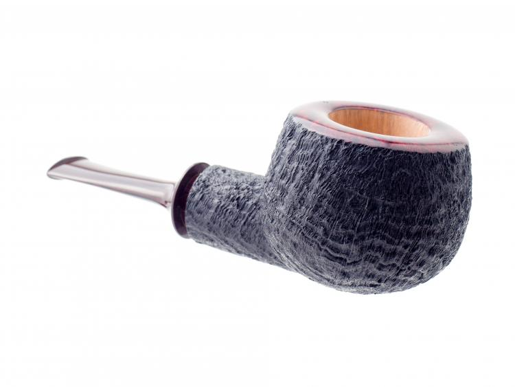 Pavel Gorbunov PAVEL GORBUNOV sandblasted straight pot (PG1802)
