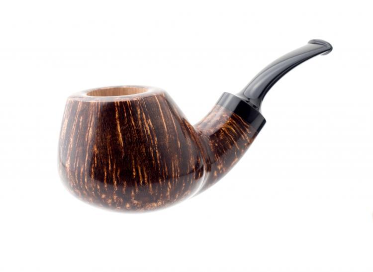 Pavel Gorbunov PAVEL GORBUNOV smooth bent brandy (PG1805)