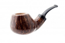 Gorbunov pg1805 PAVEL GORBUNOV smooth bent brandy (PG1805)