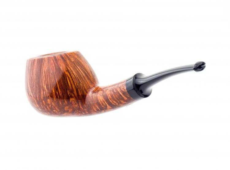 Pavel Gorbunov PAVEL GORBUNOV smooth bent apple (PG1809)