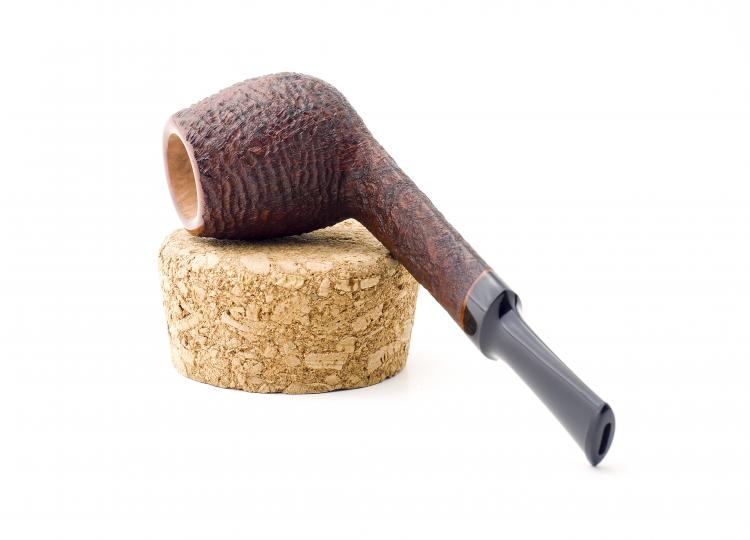 Pavel Gorbunov PAVEL GORBUNOV sandblasted straight lumberman (PG1816)